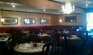 New Peking Chinese Restaurant Lakewood